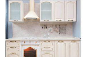 Кухня Алессандрия современная классика - Мебельная фабрика «Хомма»