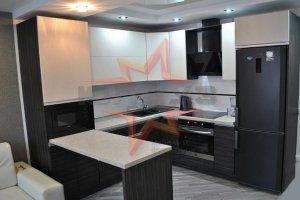 кухня  АЛИСА - Мебельная фабрика «Юлдуз»