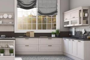 Кухня Amarone Classic - Мебельная фабрика «Дятьково»