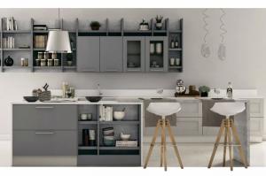 Кухня Amarone Modern - Мебельная фабрика «Дятьково»