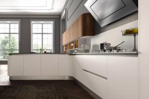 Кухня Barolo - Мебельная фабрика «Дятьково»