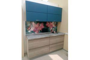 Кухня Баттерфляй - Мебельная фабрика «Мебель РОСТ»