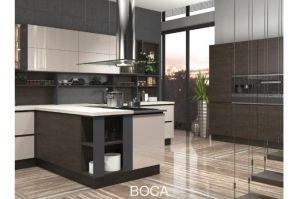 Кухня Boca - Мебельная фабрика «Дятьково»