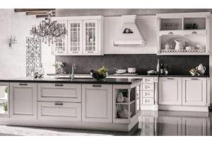 Кухня Brunello - Мебельная фабрика «Дятьково»