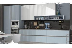 Кухня Cartizze - Мебельная фабрика «Дятьково»