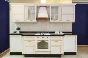 Кухня Де ля Камбре - Мебельная фабрика «Союз-Мебель»