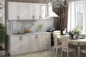 Кухня Елена 1,8 м  - Мебельная фабрика «Мир»