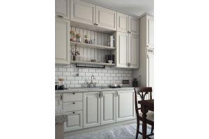 Кухня Гавана - Мебельная фабрика «MipoLine»