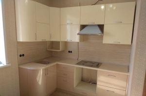 Кухня Глянец - Мебельная фабрика «ДиВа мебель»