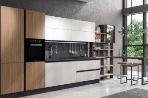 Кухня Greco - Мебельная фабрика «Дятьково»