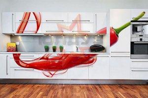кухня КАРИНА - Мебельная фабрика «Юлдуз»