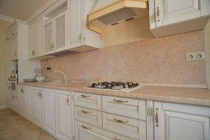 Кухня Классика - Мебельная фабрика «BLISS-HOME»