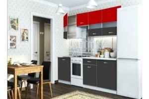 Кухня Корнелия Экстра - Мебельная фабрика «Кортекс-мебель»