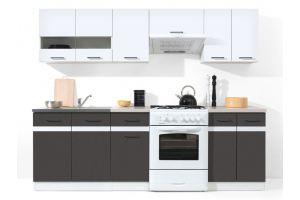 Кухня Лайн - Мебельная фабрика «Фиеста-мебель»