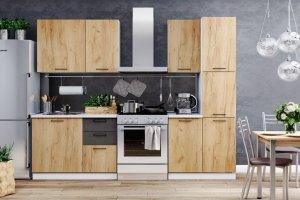 Кухня Легенда 6 - Мебельная фабрика «Ваша мебель»