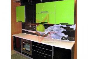 Кухня ЛУИЗА - Мебельная фабрика «Юлдуз»
