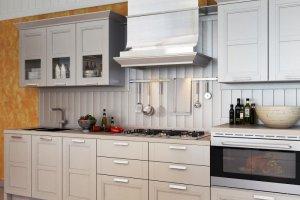 Кухня Манчестер - Мебельная фабрика «MipoLine»