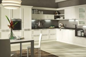 Кухня Манчестер акация - Мебельная фабрика «Командор»