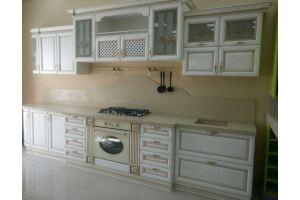 Кухня Маркиза - Мебельная фабрика «Мебель РОСТ»