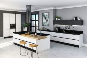 Кухня Мармолада - Мебельная фабрика «Лазурит»