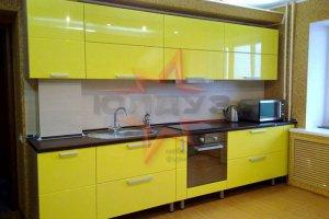 кухня МИЯ - Мебельная фабрика «Юлдуз»