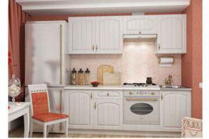 Кухня Модена-2 - Мебельная фабрика «ММС Мебель»