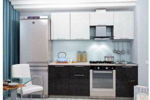 Кухня Модена - Мебельная фабрика «ММС Мебель»