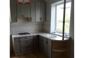 Кухня  Модерн - Мебельная фабрика «Мебель РОСТ»