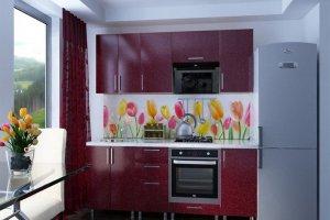 Кухня Модерн - Мебельная фабрика «Бител»