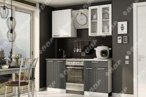 Кухня модульная Честер - Мебельная фабрика «ВВР»