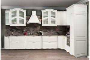 Кухня модульная Инканто - Мебельная фабрика «Кубань-Мебель»