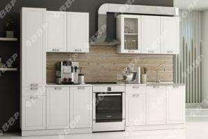 Кухня модульная Севилья - Мебельная фабрика «ВВР»