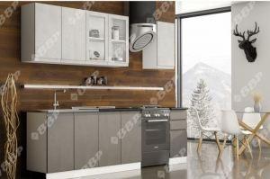 Кухня модульная Тулуза - Мебельная фабрика «ВВР»