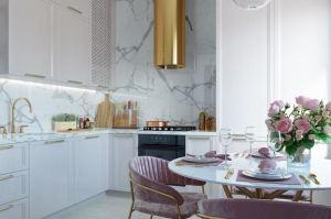 Кухня Mona - Мебельная фабрика «ЯВИД»