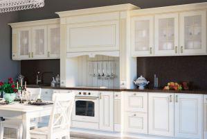 Кухня Моника - Мебельная фабрика «Энли»