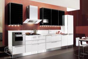 кухня Монталия 105 - Мебельная фабрика «Монолит»