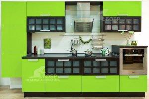 Кухня Ната - Мебельная фабрика «Бобр»