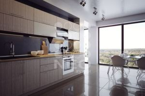 Кухня Носса - Мебельная фабрика «Нео Кухни»