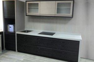Кухня Пиано - Мебельная фабрика «Альфа-Пик»