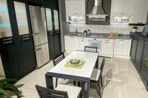 Кухня Порто - Мебельная фабрика «Zetta»