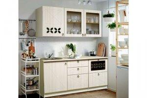 кухня Прованс - Мебельная фабрика «Аджио»