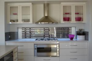 Кухня прямая МДФ - Мебельная фабрика «ARTOKEAN»
