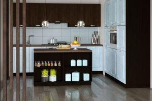 Кухня Скай - Мебельная фабрика «Walenza mebel»