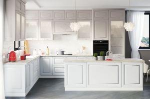 Кухня Соренто - Мебельная фабрика «Walenza mebel»
