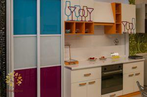Кухня Стайл - Мебельная фабрика «ЭльфОла»
