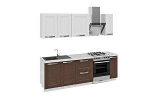 Кухня Стелла - Мебельная фабрика «Фиеста-мебель»