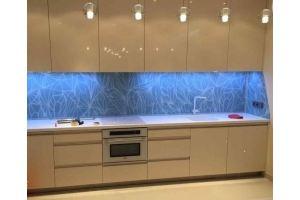 Кухня Светлана - Мебельная фабрика «ДиВа мебель»