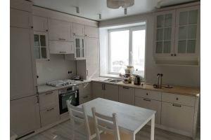 Кухня угловая - Мебельная фабрика «Вектор-М»