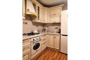 Кухня угловая Ника - Мебельная фабрика «Корпус»