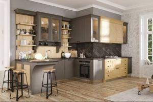 Кухонный гарнитур Примула - Мебельная фабрика «Анонс»
